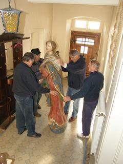 059 Heiligenfiguren3