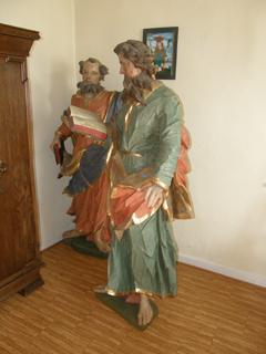 059 Heiligenfiguren4