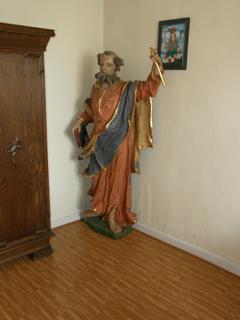 059 Heiligenfiguren6