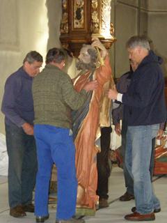 059 Heiligenfiguren8