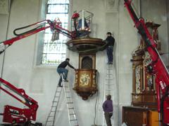 Altar4