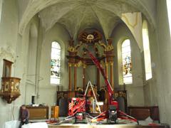 Altar8