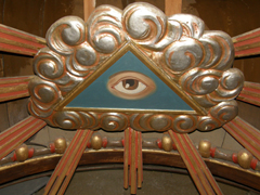 Altar9