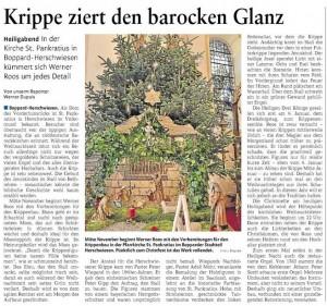 Krippe_RZ_Koblenz