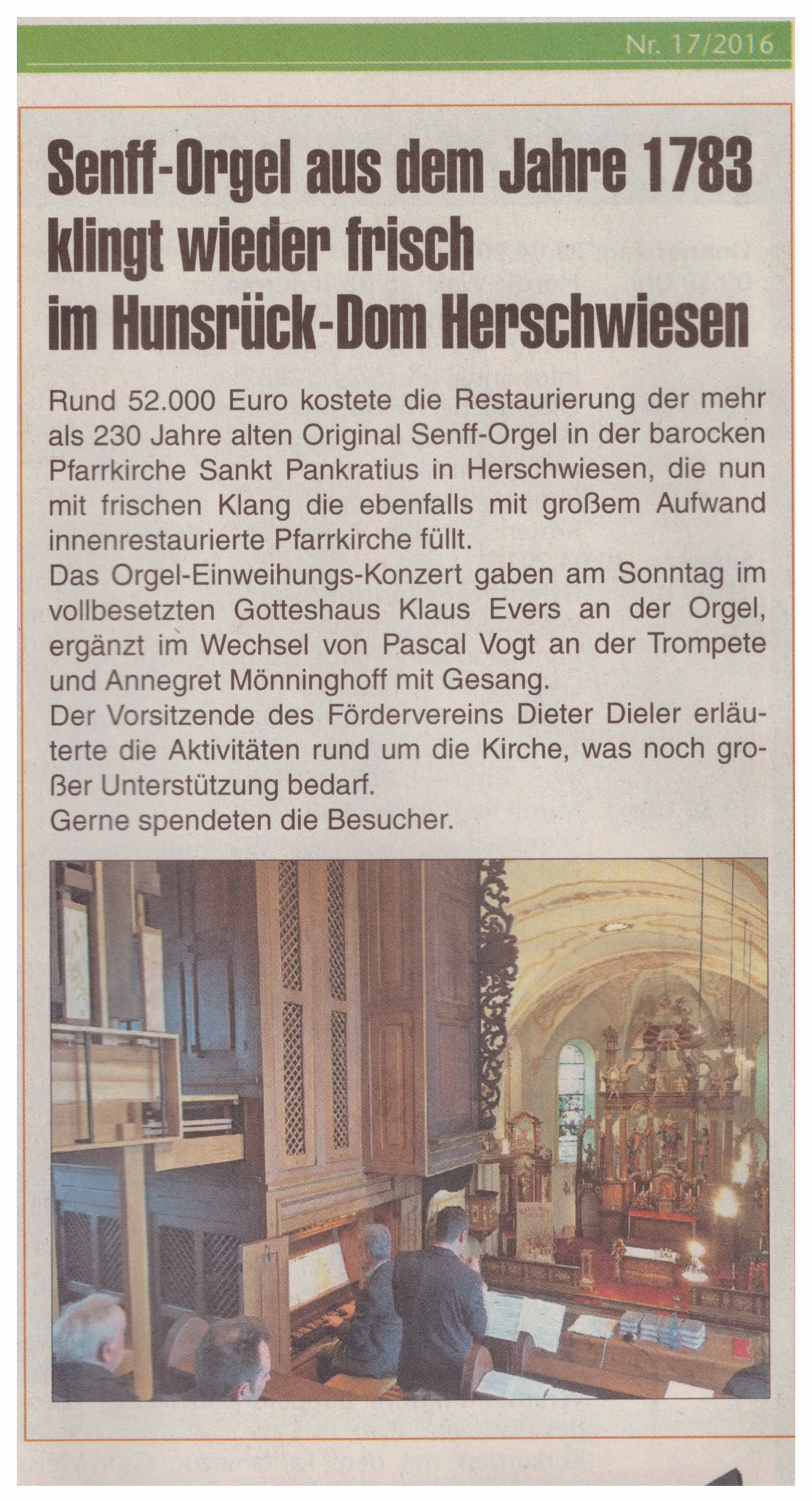 Orgel-Einweihung_Boppard_im_Blick