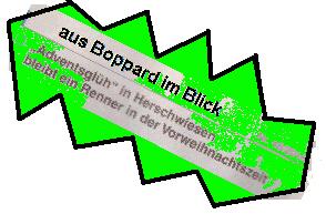 schriftzug-boppard-im-blick_2