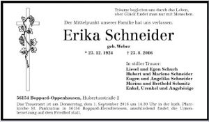 Erika_Schneider