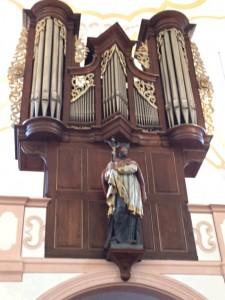 Orgel_Bild