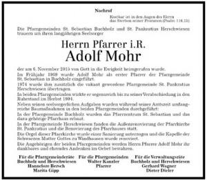Pastor_Mohr_2