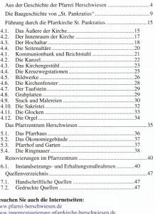 Inhalt_Kirchenführer_3